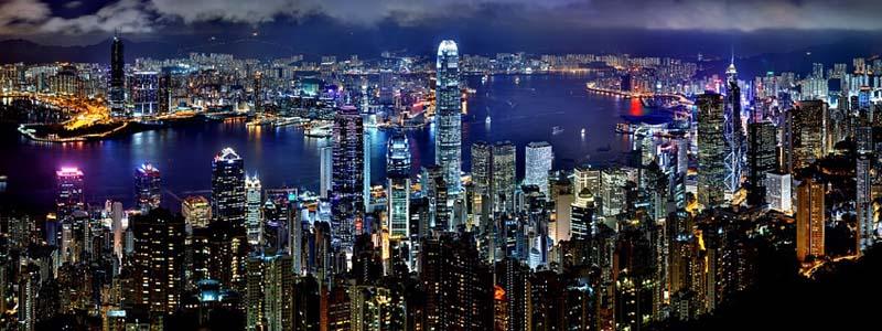 Hong Kong abre las puertas al sector agroalimentario