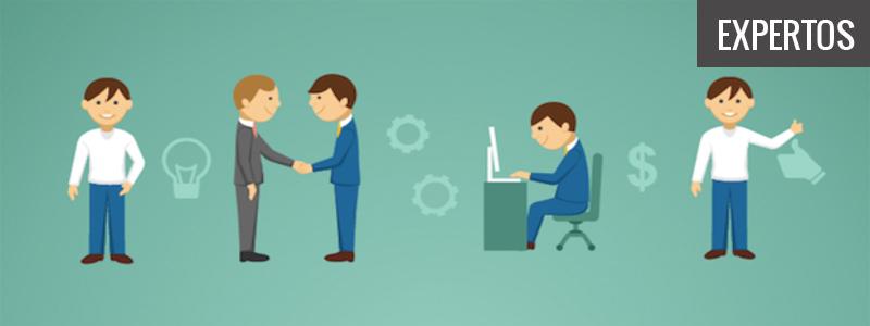 ¿Cómo hacer un buen modelo financiero que me ayude con mi empresa?