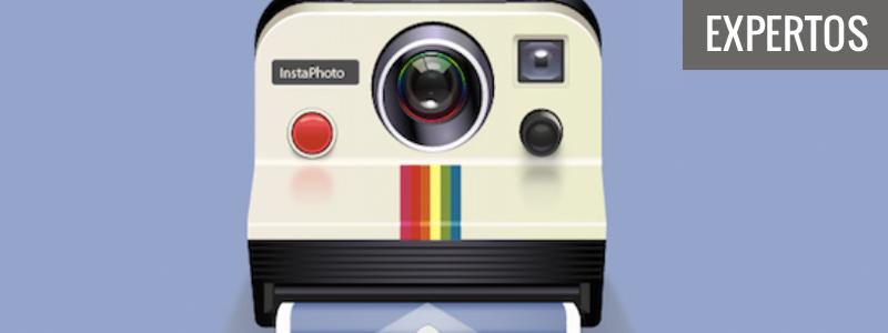 10 consejos para mejorar las fotografías de tu tienda online