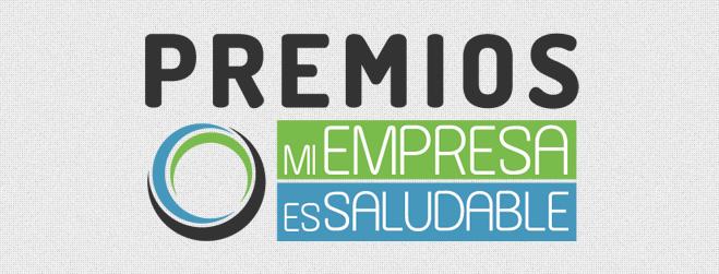 Los Premios Mi Empresa es Saludable estrenan una categoría para pymes