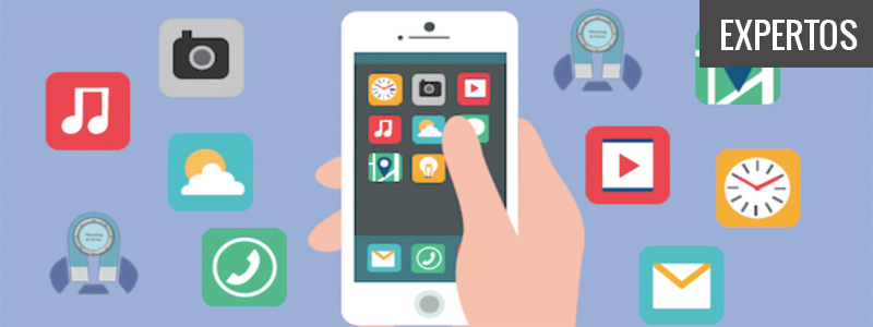 ¿Tienes una App y todavía no has empezado a monetizarla? Cómo hacer un eficaz App Marketing