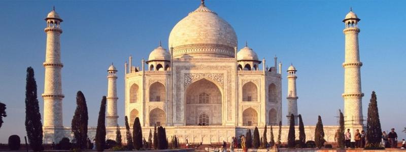 La India, un mercado al que prestar especial atención en 2017