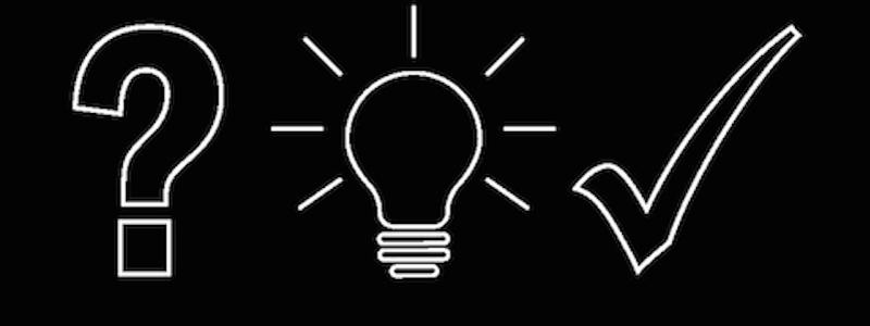 ¿Cómo puedo impulsar mi creatividad y encontrar ideas geniales para mi pyme?