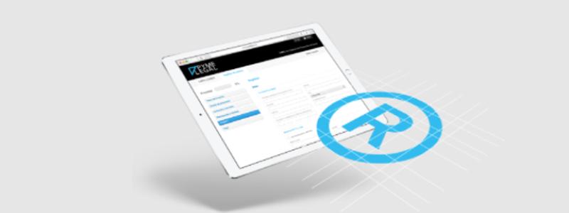 PymeLegal: Nuevo servicio de Registro de marcas online