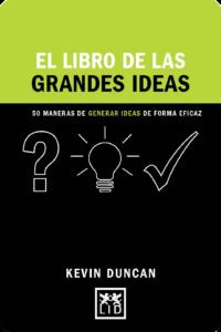 portada-el-libro-de-las-grandes-ideas