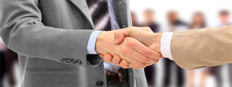 10 consejos para un práctico y eficaz networking
