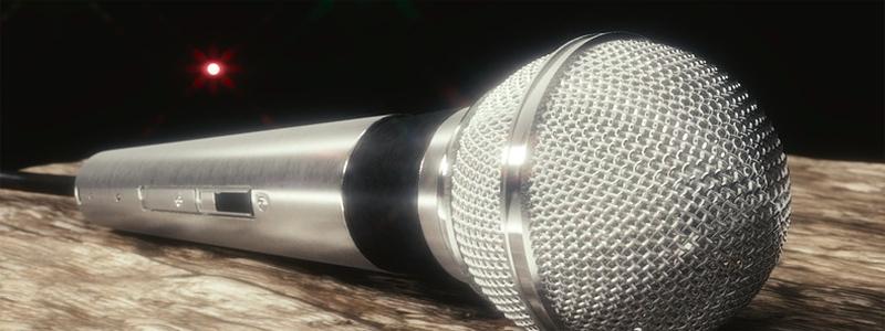 Oratoria, la habilidad más demandada en la nueva era ¿Cómo te ayuda a crecer?