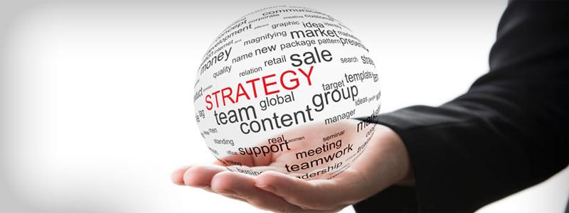 """Tristán Elósegui: """"La única manera de conseguir buenos resultados en el entorno online es definir una estrategia"""""""
