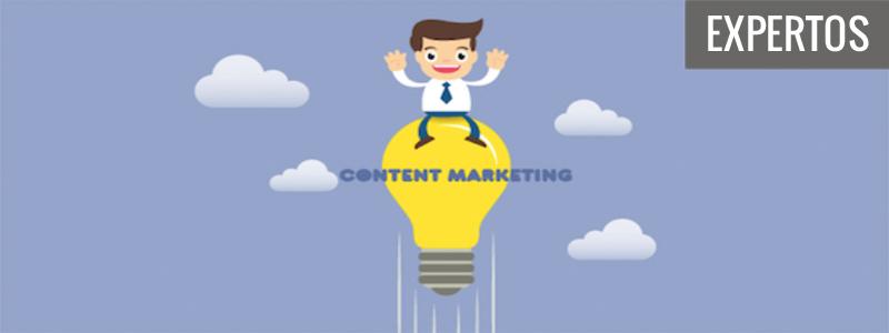 Cómo optimizar tu plan de contenidos