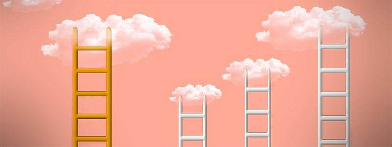 10 reflexiones que te impulsarán a innovar en tu pyme