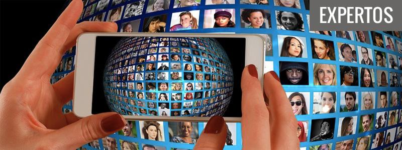 ¡Aumenta tu engagement! ¿Cómo diseñar imágenes para redes sociales?