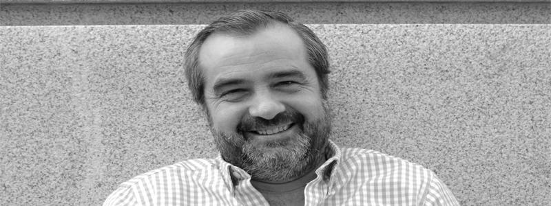 """Luis de Sande, CFO de AUARA: """"Nuestro objetivo es ser rentables a la par que generosos"""""""