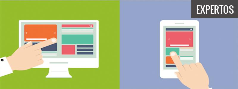 ¿Cuál es la mejor app para mi pyme? Los 3 tipos de aplicaciones móviles: ventajas e inconvenientes