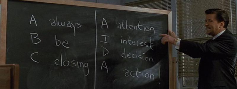 Cinco películas sobre gestión comercial que deberías volver a ver…