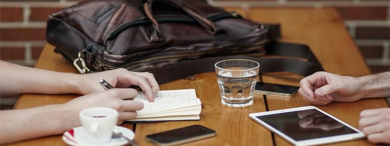 Deja de perder tiempo en tu pyme en reuniones y reunionitis…