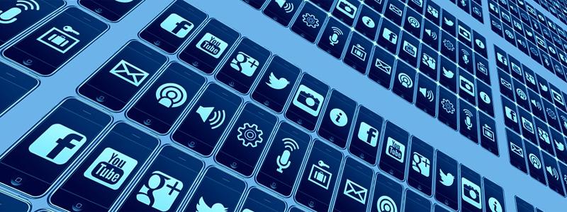 ¿Cómo afectan las caídas de WhatsApp, Spotify o Instagram a las empresas?