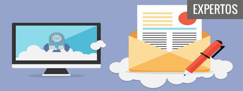 8 tips para mejorar tus campañas de email marketing