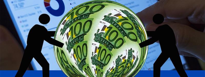 600 millones de euros para las pymes ¿Buscas ayuda para tu proyecto?