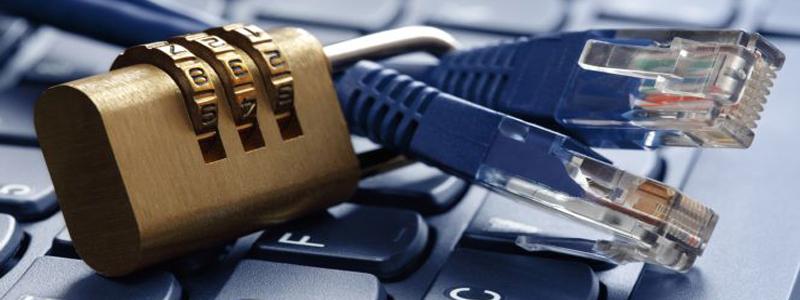 ciberseguridad adaptada
