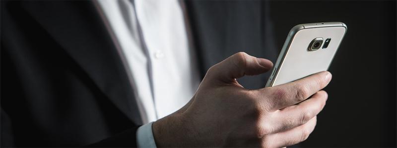 Las 5 claves del perfecto comercial en la era digital