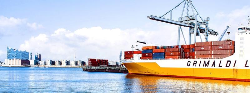 Las empresas españolas rompen récords en exportación ¿Aún no vendes al extranjero en tu pyme?