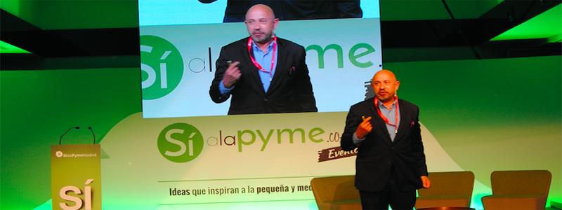"""La clave del éxito de Granier: """"Calidad, innovación y experiencia a buen precio"""""""