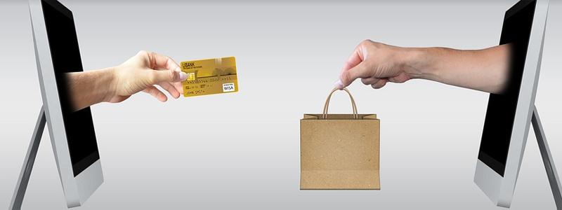 Una de cuatro pymes españolas ya vende online ¿Eres una de ellas?