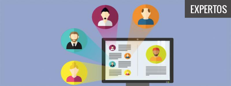 Top 5 Herramientas de monitorización en redes sociales