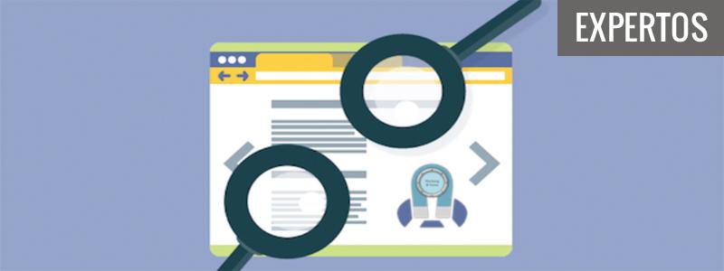 ¡Sigue esta estrategia SEO en la web de tu pyme y gana clientes!