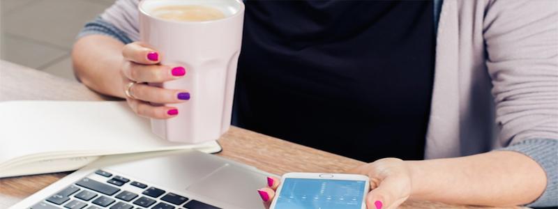 8 hábitos para gestionar mejor tu tiempo y ser más eficiente en tu pyme