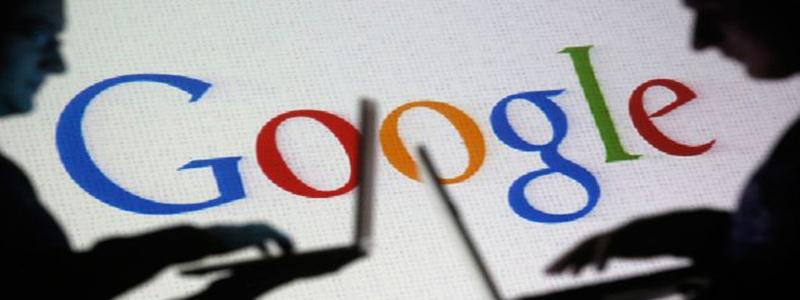 """Laura Camacho, Agency Lead de Google España Marketing Solutions: """"Las pymes están perdiendo al menos la mitad de usuarios debido a una pobre experiencia móvil"""""""