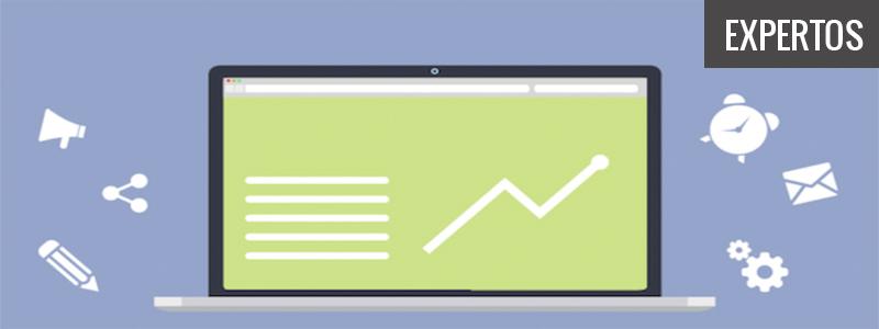9 extensiones para tu navegador que te cambiarán la vida