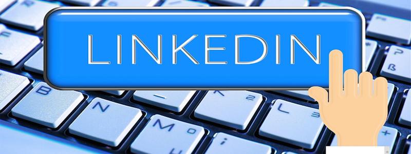 ¿Qué imagen das de tu pyme en LinkedIn?