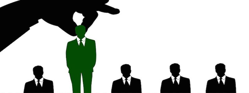 ¿Vas a contratar en breve? Qué preguntar y qué no en un proceso de selección