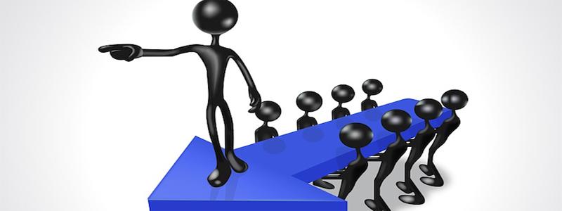 Los 10 mandamientos para ser emprendedor y tener éxito