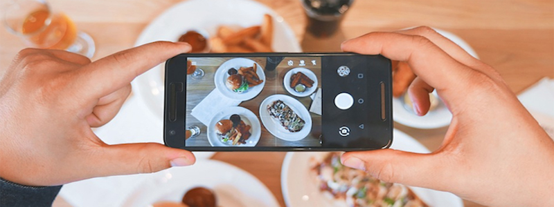 ¿Tienes un restaurante? Te explicamos cómo mejorar la captación de clientes en TripAdvisor