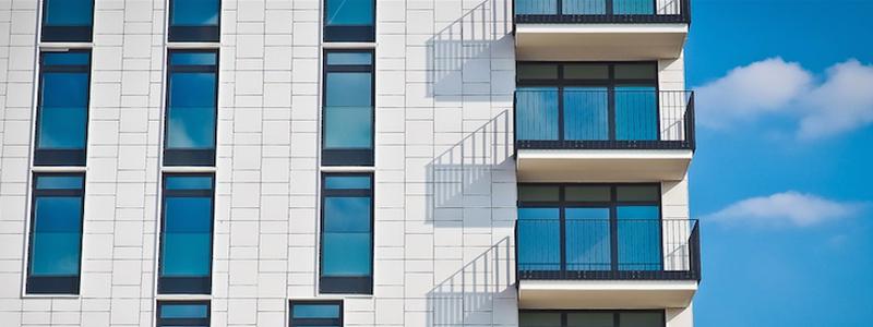¿Son las franquicias inmobiliarias un buen negocio?