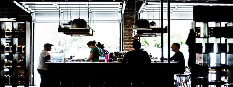 ¿Tienes un bar o restaurante? Esto es lo que más valoran los clientes…