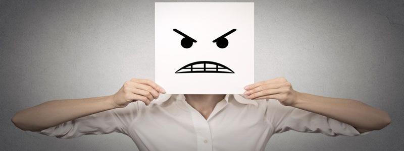 4 Claves para tratar (exitosamente) con un cliente difícil