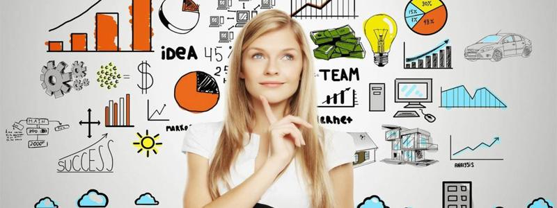 El ADN del nuevo emprendedor: los millennials o generación 'Y'.