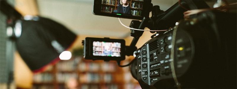 ¿Quieres captar clientes en tu pyme? ¡Apúntate al Video Marketing!