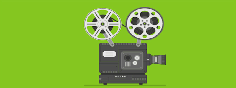 Cinco sencillas herramientas para crear videos en tu pyme