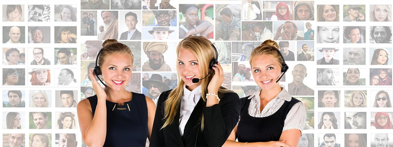 5 grandes reflexiones para enfocarte más en tus clientes