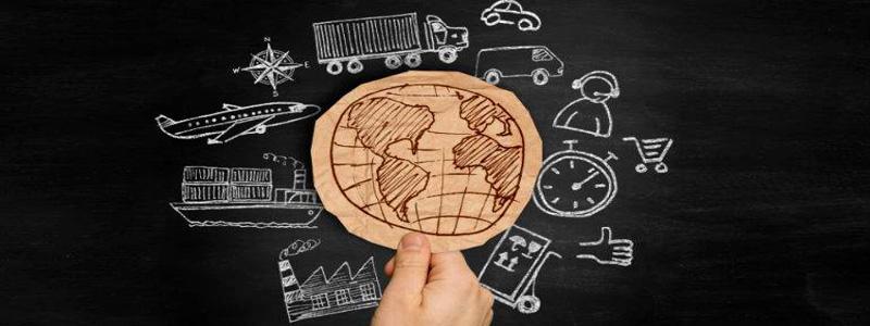 ¿Cómo pueden ayudarte las Cámaras de Comercio y el ICEX en el crecimiento de tu pyme?