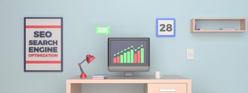¿Tus ventas se estancan? 6 claves para mejorar el posicionamiento SEO de tu página web