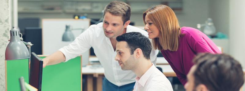 Cinco argumentos que confirman que la formación es una oportunidad de crecimiento para tu pyme