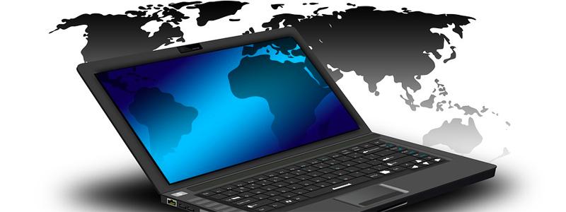 10 claves para abordar la internacionalización con éxito