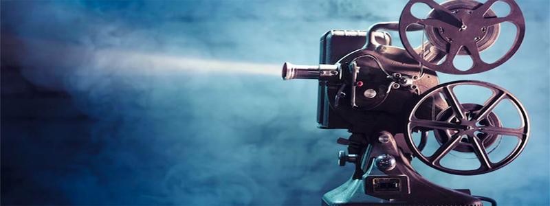 ¿Eres un emprendedor y necesitas un subidón de confianza? 5 películas que fortalecerán tu determinación