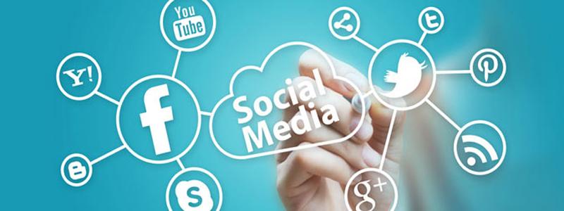 Soy una pyme… ¿Por qué debo apostar por las redes sociales?