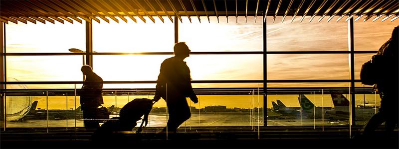 Más de la mitad de los viajeros de negocios quiere disponer de más libertad sobre la gestión de sus viajes